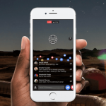 Facebook Opens up 360-degree Live Streaming to All