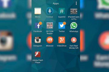 Android Doublelocker Ransomware