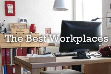 best-workplaces