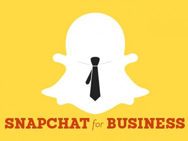 Business Support - cover