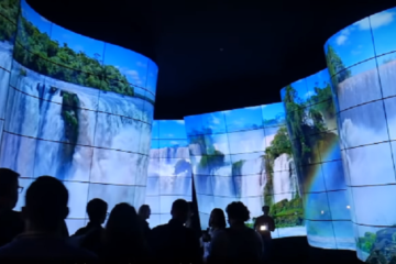 Coolest Tech of IFA 2018 Berlin